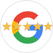 Abrasive Blasting - Brisbane - Senko - Google Review