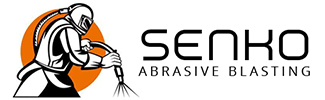Senko Logo
